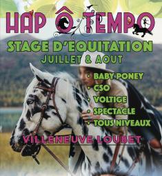 stages-vacances-poney-equitation-hap-tempo