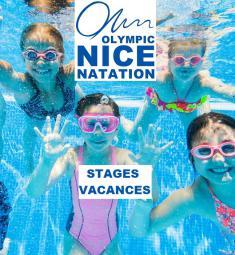 stages-vacances-olympic-nice-natation-enfants
