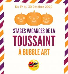 activites-enfants-vacances-bubble-art-nice