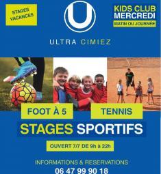 ultra-tennis-football-nice-cimiez-enfants