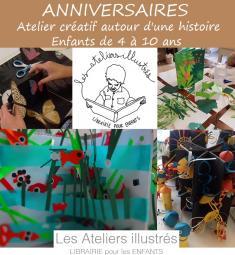 anniversaires-enfants-librairie-ateliers-illustres-nice