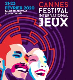 festival-international-jeux-cannes-2020-animations