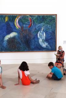 musee-marc-chagall-nice-visite-famille