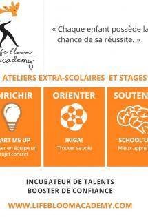 activite-enfant-ados-entreprendre-projet-numerique