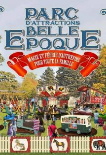 parc-belle-epoque-nice-cimiez-attractions