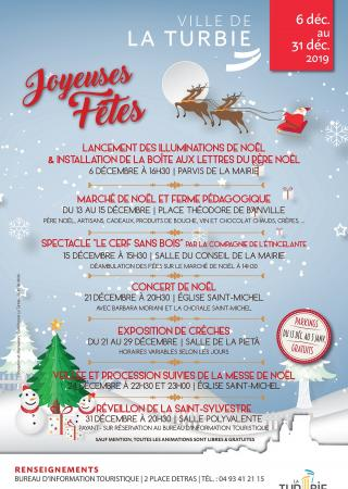marche-noel-la-turbie-2019-animations-enfants-famille