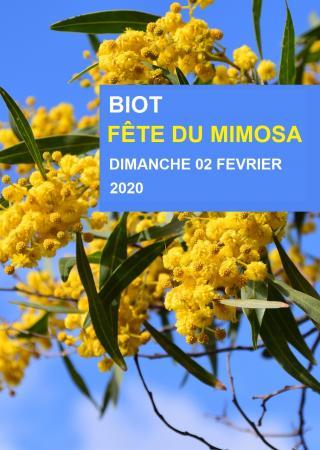 fete-mimosa-biot-programme-sortie-famille