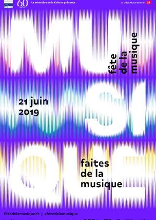 fete-musique-alpes-maritimes-programme-2019