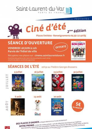 cine-ete-film-famille-saint-laurent-var-2019