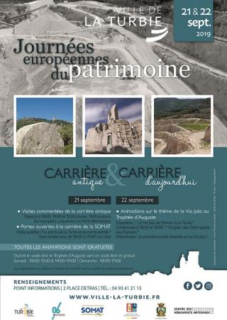 journees-patrimoine-la-turbie-visite-guidee