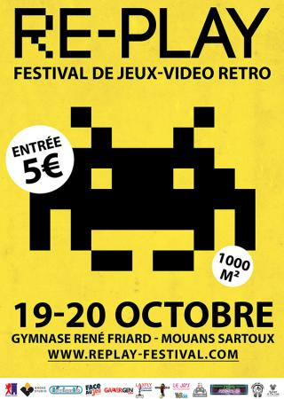 festival-replay-jeux-video-mouans-sartoux