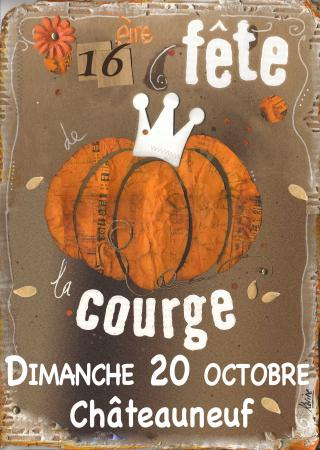 fete-courge-chateauneuf-grasse-sortie-famille