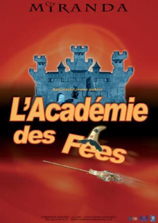 spectacle-pour-enfants-nice-academie-fees