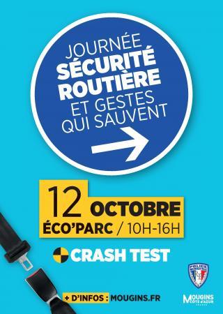 journee-securite-routiere-eco-parc-mougins