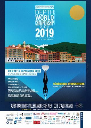 championnat-monde-apnee-aida-villefranche-mer
