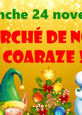 marche-noel-coaraze-animations-famille-enfants