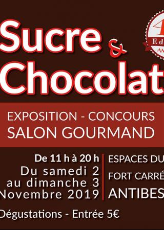 salon-sucre-chocolat-antibes-animations-famille