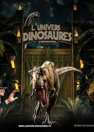 univers-dinosaures-nice-exposition-animations-famille