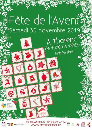 fete-avent-pays-grasse-thorenc-programme