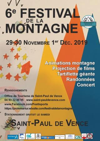festival-montagne-saint-paul-vence-animations