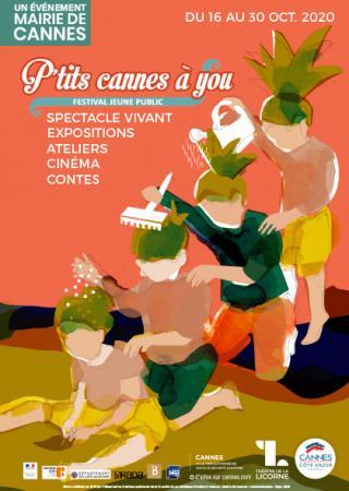 ptits-cannes-a-you-festival-spectacles-enfants