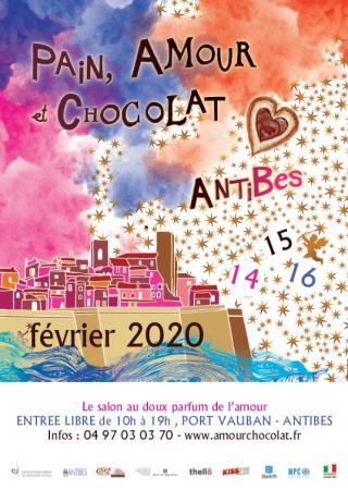salon-pain-amour-chocolat-antibes-sortie-famille