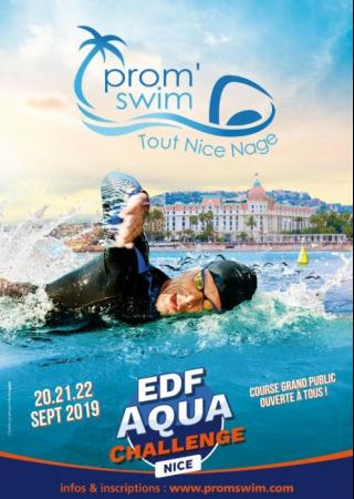 prom-swim-nice-natation-traversee-nage