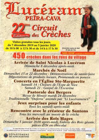 circuit-creche-luceram-village-noel-sortie