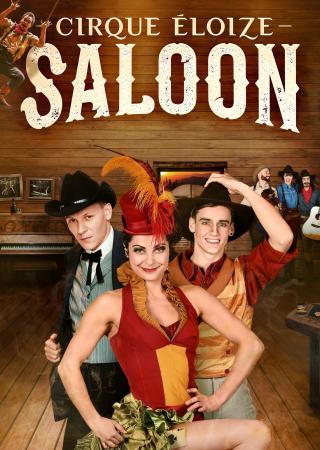 cirque-eloize-saloon-nice-sortie-famille