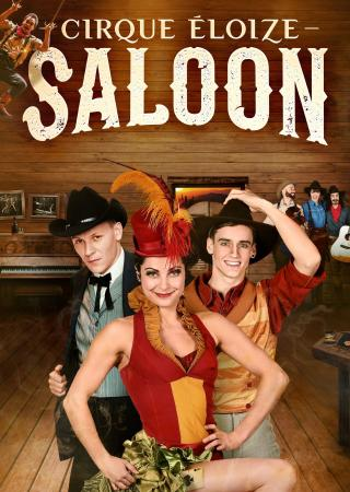 cirque-eloize-saloon-nice-sortie-famille