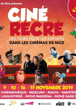cine-recre-2019-nice-films-enfants