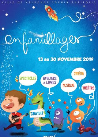festival-enfantillages-valbonne-programme-spectacles-cinema