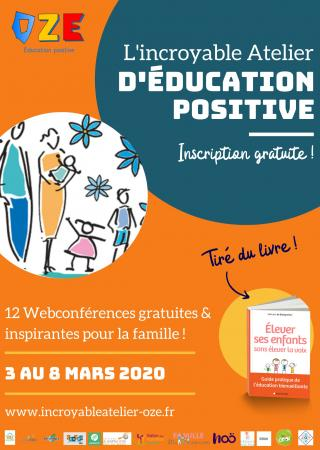 ateliers-education-positive-web-conferences-oze