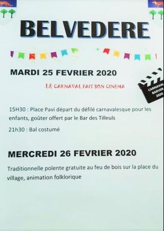 carnaval-fete-polente-belvedere-sortie-famille