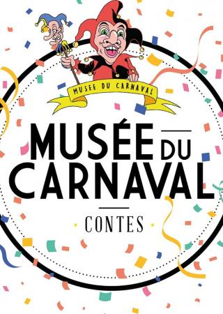 musee-carnaval-contes-visite-famille-ateliers