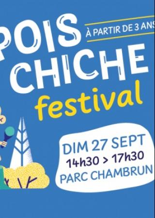 pois-chiche-festival-spectacles-enfants-nice
