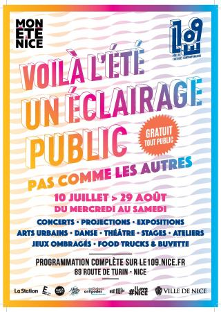 animations-spectacle-109-nice-creation-exposition