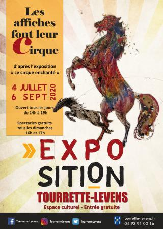 exposition-spectacles-art-cirque-tourette-levens
