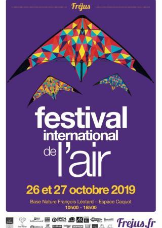 festival-international-air-frejus-cerf-volant