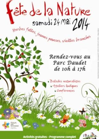fete-nature-peymainade-grogramme-animations-famille