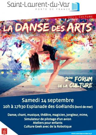 forum-culture-concert-saint-laurent-var