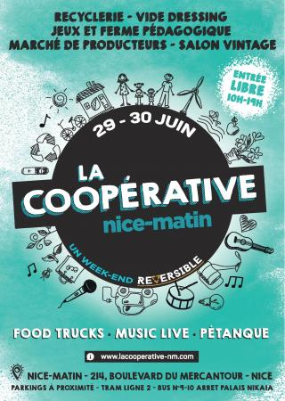 cooperative-nice-matin-animations-ecodurable-reversible