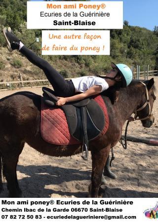 cours-poney-enfants-stages-saint-blaise