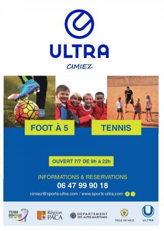 ultra-club-tennis-foot-nice-cimiez