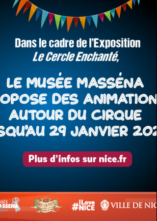 animations-cirque-enfants-musee-massena-nice