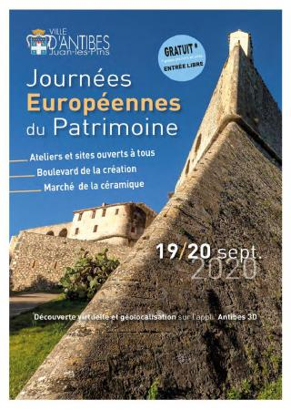 journees-patrimoine-antibes-visites-musees-animations