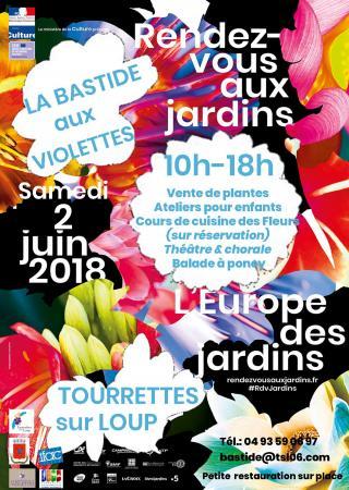 journee-jardins-bastide-viollettes-tourrettes-loup