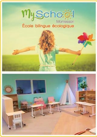 my-school-montessori-cagnes-ecole-bilingue-ecologique