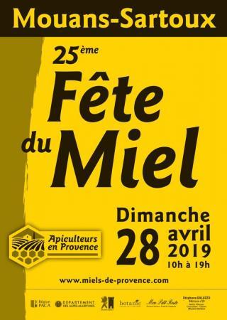 fete-miel-mouans-sartoux-programme-2019