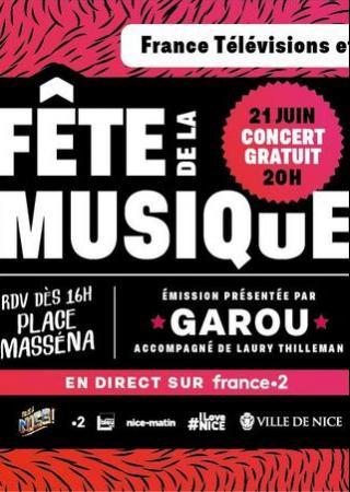 fete-musique-nice-2018-concert-place-massena